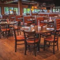 photo of maynards - excelsior restaurant