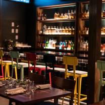 photo of mesu restaurant