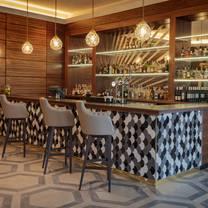 photo of sonoma restaurant restaurant