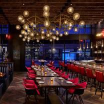 photo of jackrabbit restaurant