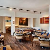 photo of chakana restaurant