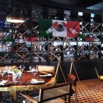 foto de restaurante salerosa - león