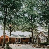 photo of fred's hickory inn restaurant