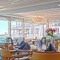 photo of rod n reel restaurant