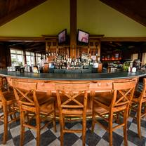 photo of round island bar and grill restaurant