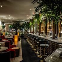 photo of rockwell restaurant