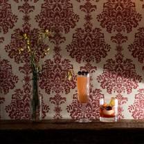 photo of three little birds clapham junction restaurant