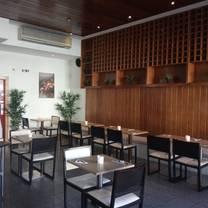 photo of funto pizza and burek restaurant