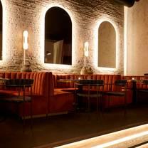 photo of 87 food | drink restaurant