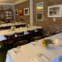 foto von farm house restaurant