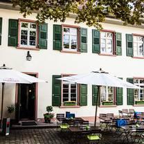 foto von lehner's wirtshaus pforzheim restaurant
