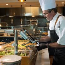 brazos-proper texas kitchenのプロフィール画像