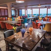 photo of bradda glen restaurant and tea rooms restaurant