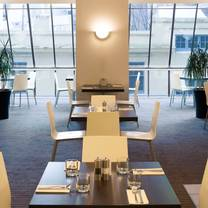 photo of steps restaurant restaurant