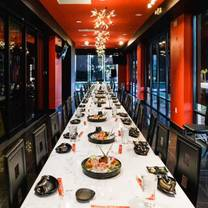 hayashi japanese cuisineのプロフィール画像