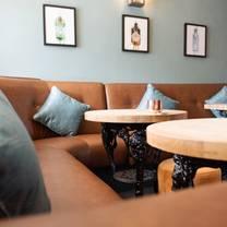 photo of the ridgeway restaurant
