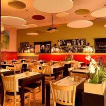 photo of brizzis restaurant