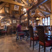 wicklow heatherのプロフィール画像