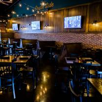 photo of south side kitchen & pub nashville restaurant