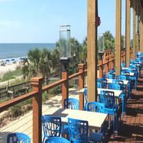 riptydz oceanfront grille & rooftop barのプロフィール画像
