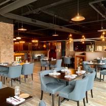 native eatery & barのプロフィール画像