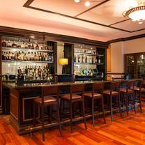 photo of ireland's steakhouse bonaventure resort & spa restaurant