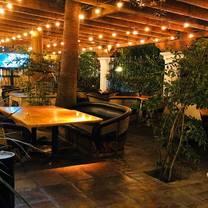 foto de restaurante restaurante la canasta