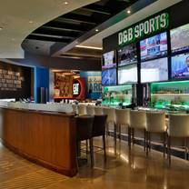 photo of dave & buster's - euless restaurant