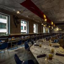 photo of jacopo restaurant