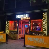 photo of mumbai milano restaurant