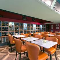 photo of l'enoteca di napoli restaurant