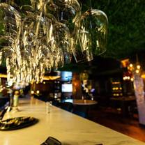 photo of kirin japanese restaurant & bar restaurant