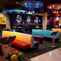 photo of dave & buster's - scottsdale restaurant