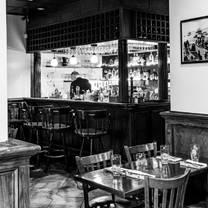 photo of top spanish cafe restaurant