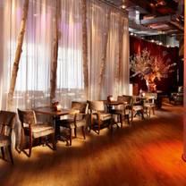 foto von pentalounge in vienna restaurant