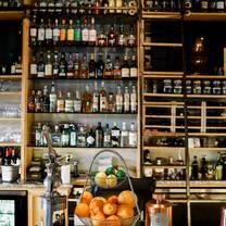 photo of gia-drink.eat.listen. restaurant