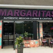 foto von margaritas cafe - port jefferson station restaurant