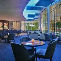 photo of rebar restaurant