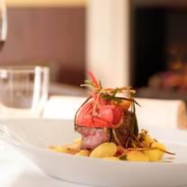 photo of mezzo european cuisine restaurant