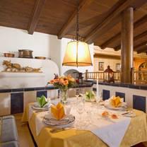 photo of pfeffermühle restaurant