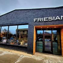 photo of friesian gastro pub restaurant