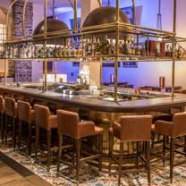 foto de restaurante bar los lavaderos
