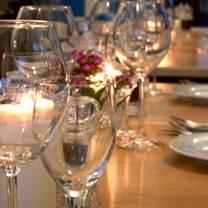 foto von ristorante l'ancora restaurant