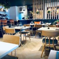 ripasso restaurantのプロフィール画像