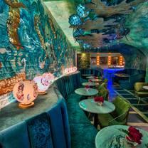 photo of lamia's fish market restaurant
