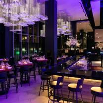 photo of stk - nashville restaurant