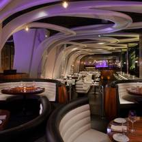 photo of stk - toronto restaurant