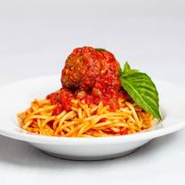 photo of piccolo italian restaurant restaurant
