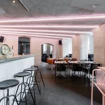 foto von eigengrau restaurant