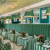 photo of old government house brasserie restaurant restaurant